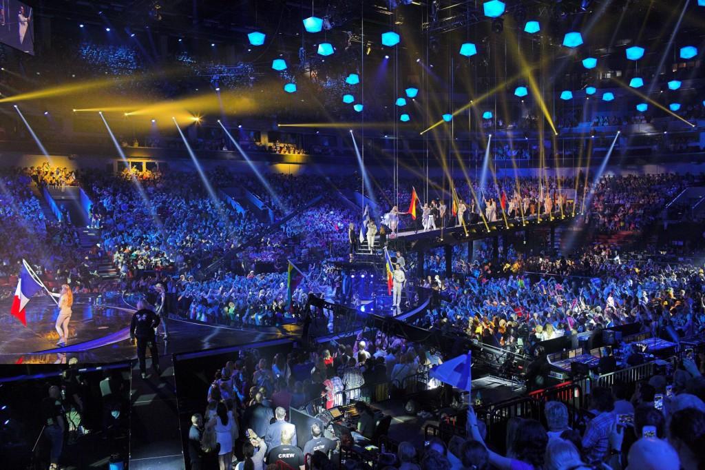 eurovision_2013-1