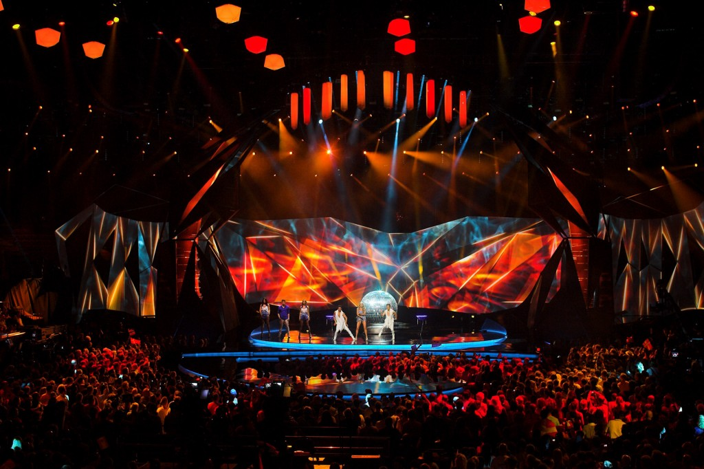 eurovision_2013-2