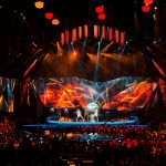 EuroVision 2013 – DEAR GOD!!1