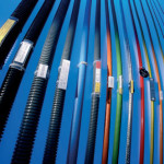 InfoComm Sets Standards on Labels for Cables – CLAS