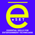 eSET Skills Test Launched by USITT