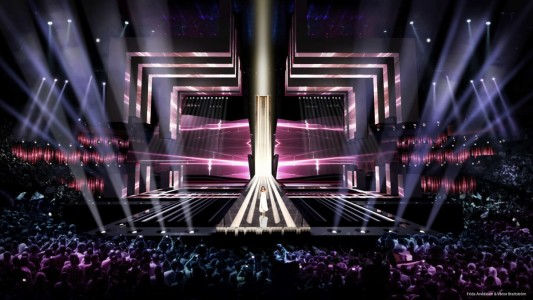 eurovision2016-rendering-stage_1