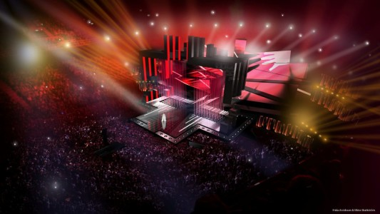 eurovision2016-rendering-stage_2