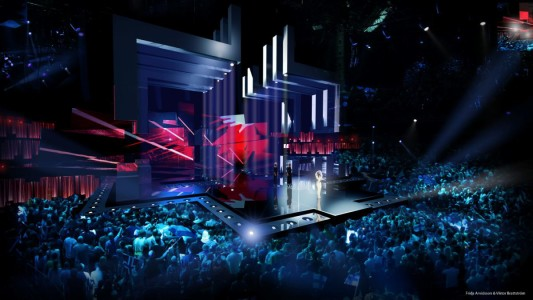 eurovision2016-rendering-stage_3