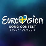 Video: First Look at 2016 Eurovision Song Contest Stage