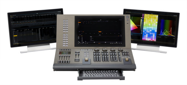 etc officially launches new console gio 5 isquint net