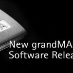 MA Lighting Releases grandMA2 Software Version 3.3.4.1